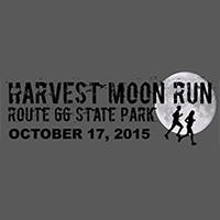 Harvest Moon Run