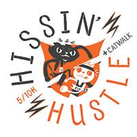 Hissin Hustle